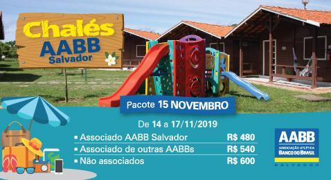 AABB Salvador 0e88fe5cfb56f
